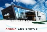 arena_legionowo_sportinnovation_200