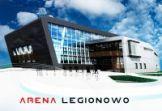 arena_legionowo_sportinnovation_200