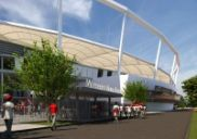 mercedes_benz_arena_1