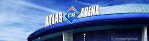 ATLAS_mini_C