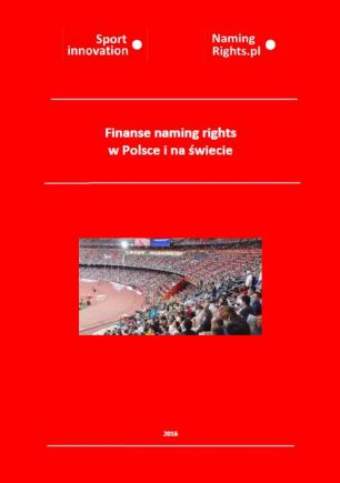 okladka Finanse naming rights