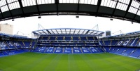 stamford_bridge_namingrights_mirrosfootball