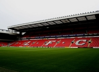 anfield_naming_rights.jpg