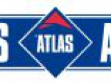 Atlas aktywizuje Atlas Arene