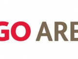 ERGO Arena już oficjalnie podpisana i z nowym logotypem