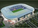 Red Bull pozyskuje nazwę kolejnego stadionu