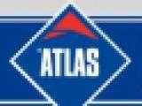 Atlas Arena - naming rights najnowocześniejszej hali w Polsce sprzedane